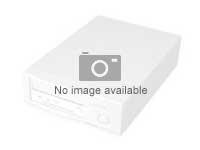 Dell PowerVault LTO5 - Bandenhet - LTO Ultrium - Ultrium 5 - intern - för Dell PowerEdge T330, T430, T630 440-BBGZ
