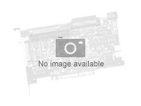 Fujitsu Second HDD bay module - Adapter för lagringsfack - 2:a HDD-fack - för CELSIUS Mobile H730 S26391-F1334-L600